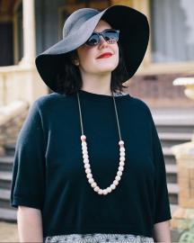 Picture of Women New Sunglasses